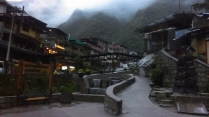 Aguas Calientes1