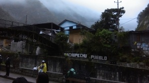 Aguas Calientes3