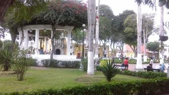 baranca plaza2