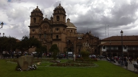 cusco sq1