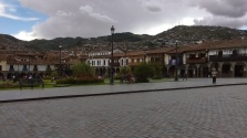 cusco sq3