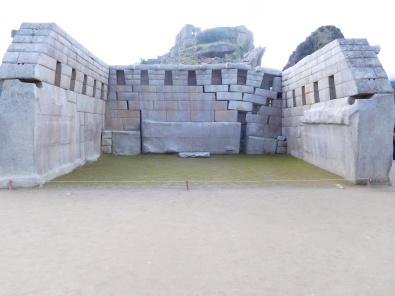 MP temple